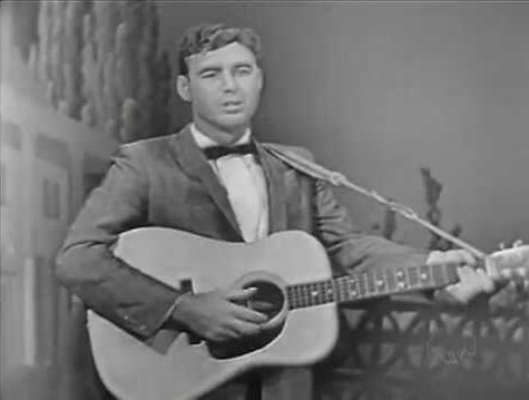 Johnny Horton01