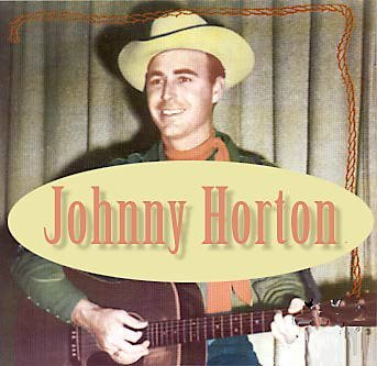 Johnny Horton02.jpg