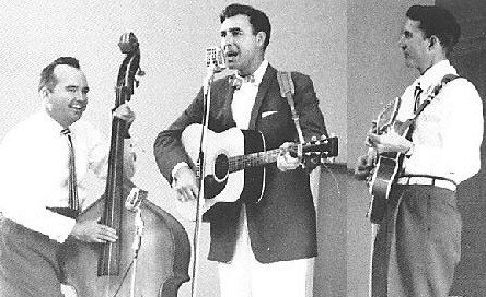 Johnny Horton05.jpg