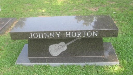 Johnny Horton06.jpg