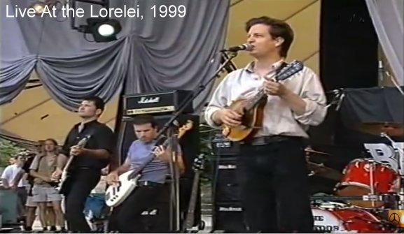 Live At the Lorelei, 1999A.jpg