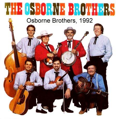 OsborneBrothers1992.jpg