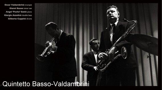 Quintetto Basso-Valdambrini2