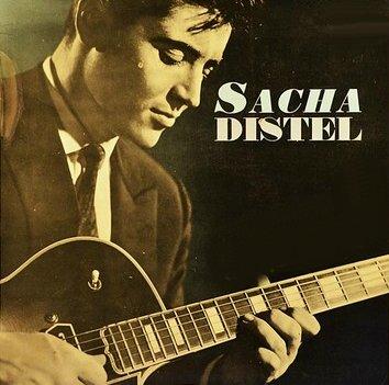 Sacha Distel.jpg
