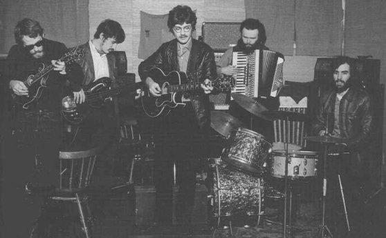 The Band 1969.jpg
