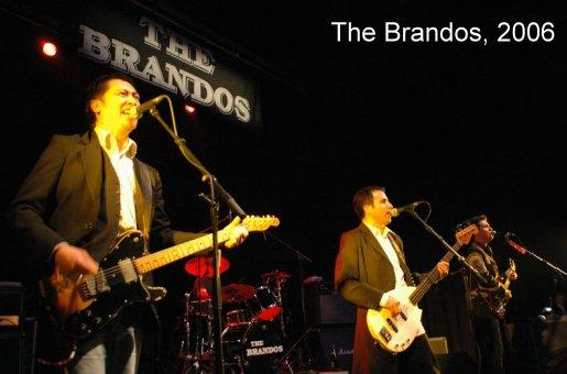 The Brandos, 2006A.jpg