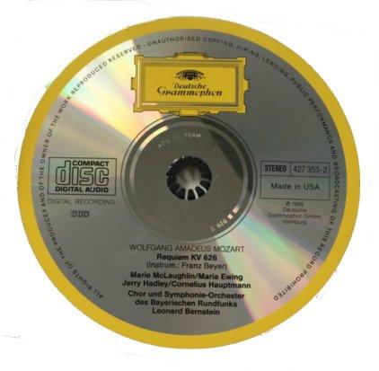 US-CD1