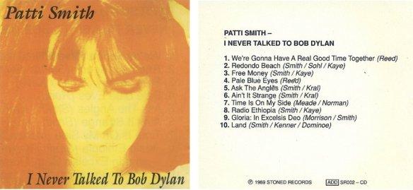 Alternate CD Version.jpg