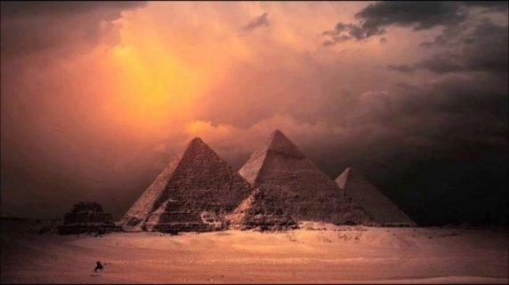 Ancient Egypt2