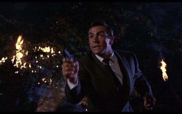Bond10.jpg