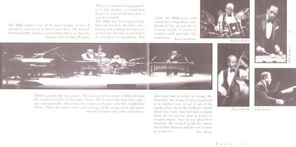 Booklet1.jpg