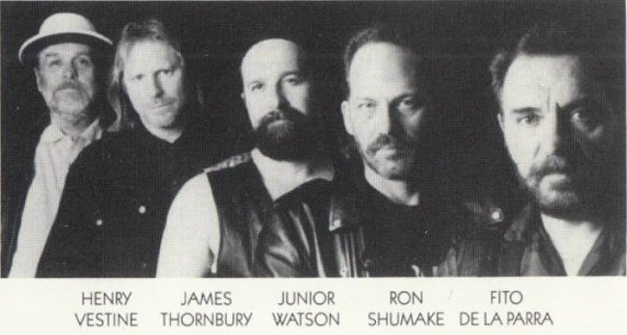 CannedHeat1994