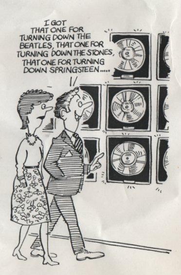Cartoon001