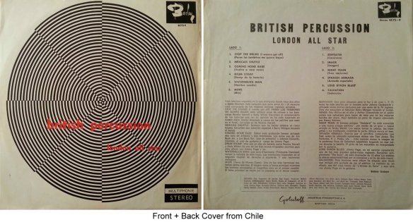 Front+BackCover(Chile).jpg