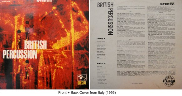 Front+BackCover(Italy).jpg