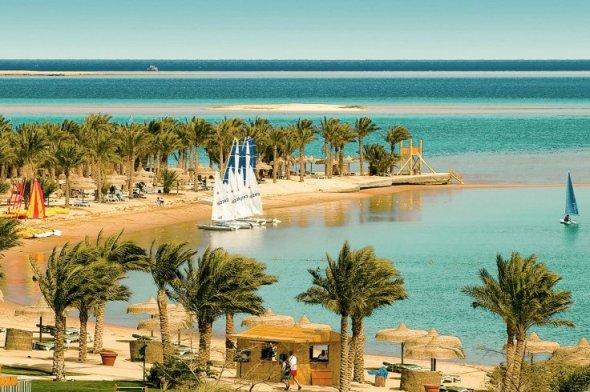 Hurghada01.jpg