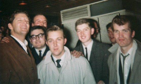 JerryLeeLewis1966