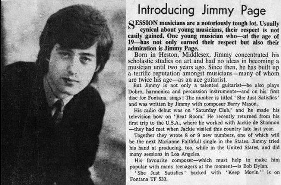 JimmyPage.jpg