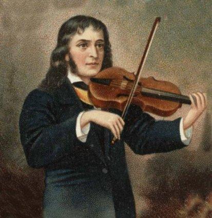 Paganini02