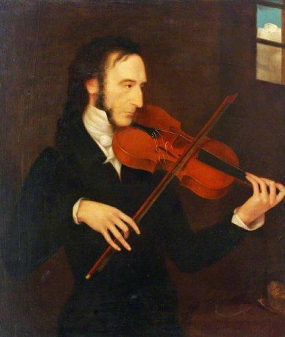 Paganini03