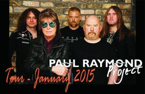 PaulRaymond02