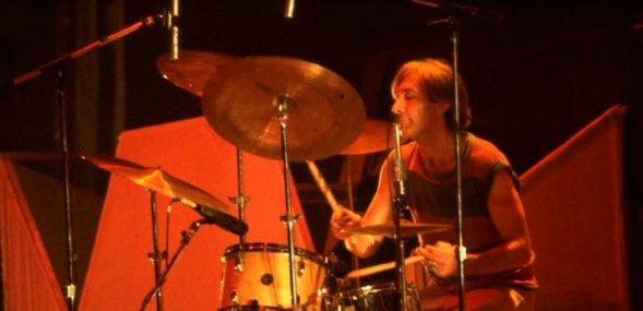 StonesLive1981_05