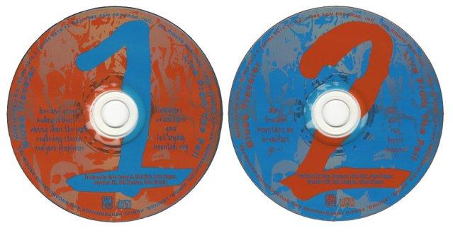 CD1+CD2