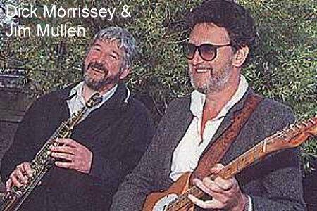 Dick Morrissey05.jpg