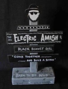 ElectricAmish02A
