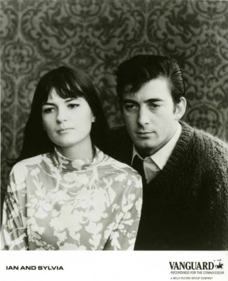 Ian&Sylvia2.jpg