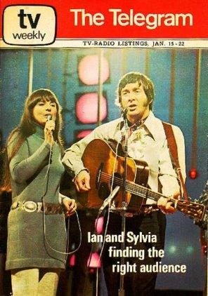 Ian&Sylvia3