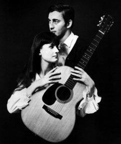 Ian&Sylvia4