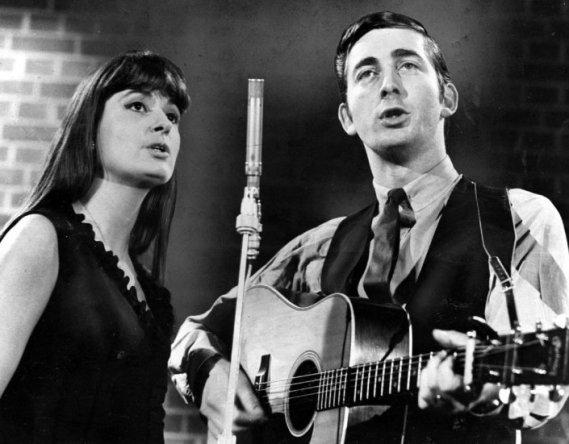 Ian&Sylvia6