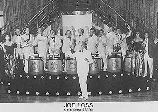 JoeLoss4