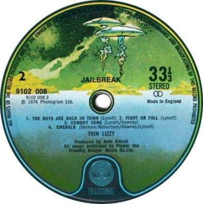 LabelB1