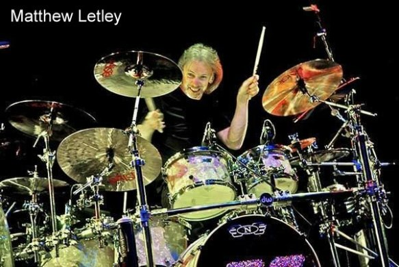Matthew Letley1.jpg