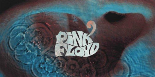 PinkFloyd1.jpg