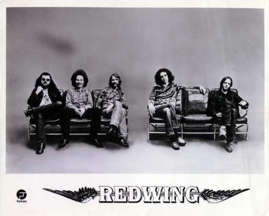 Redwing1