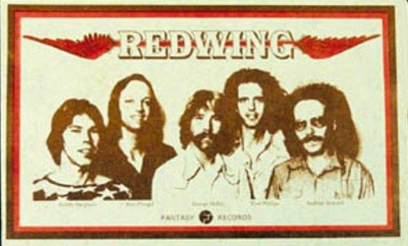 Redwing2.jpg