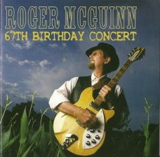 RogerMcGuinnFrontCover1