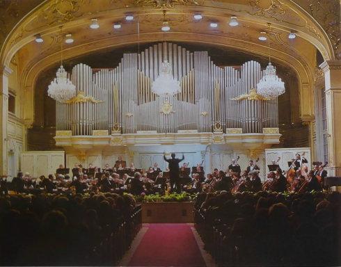 Slovak Philharmonic Orchestra.jpg