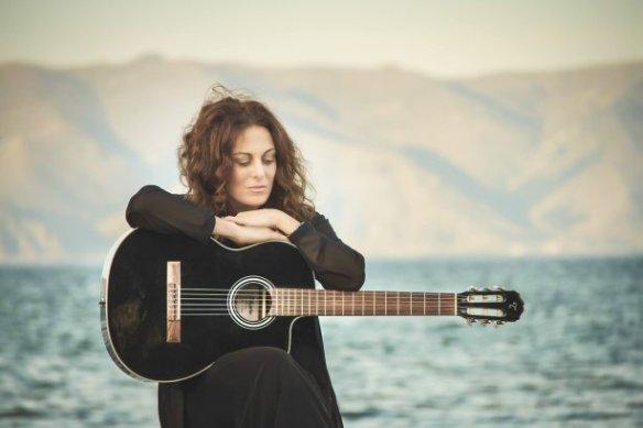Sonya Varoujian2