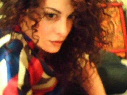 Sonya Varoujian4.jpg