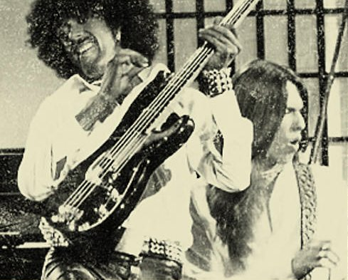 ThinLizzy1