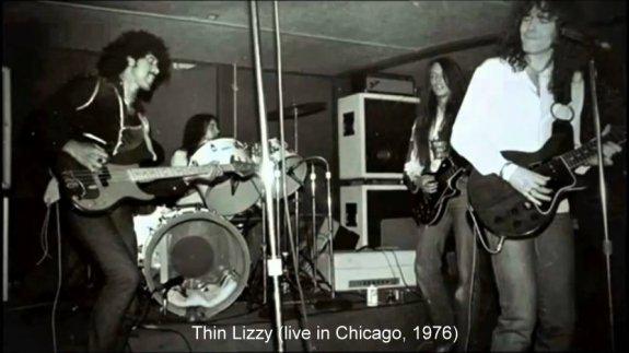 ThinLizzyLive1976A