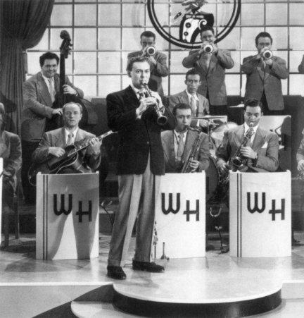 Woody Herman01.jpg