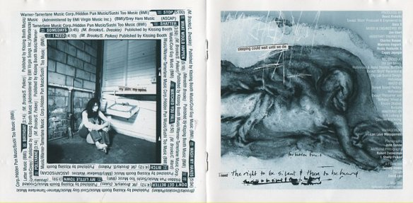 Booklet02A.jpg