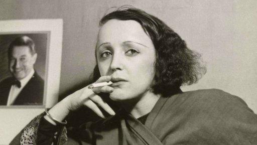 Edith Piaf01.jpg