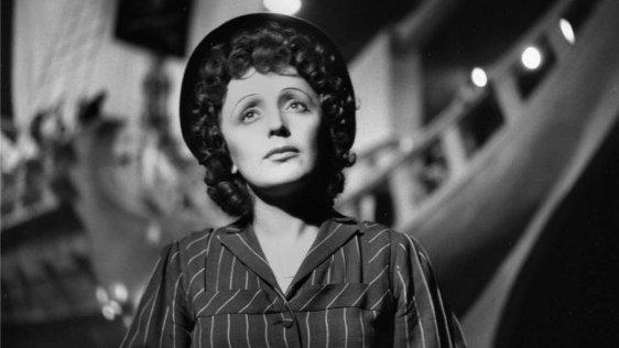 Edith Piaf02.jpg