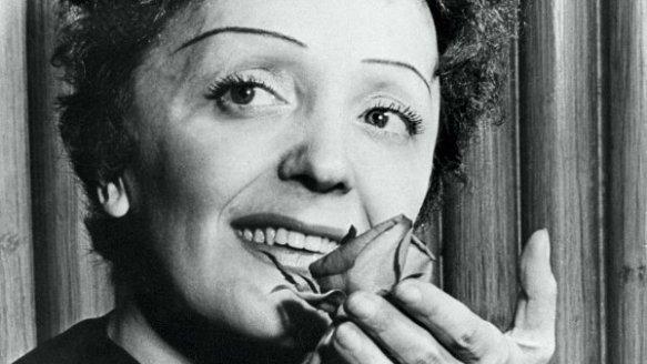 Edith Piaf03.jpg